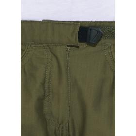 Edelrid Leela Pantalon Femme, mood